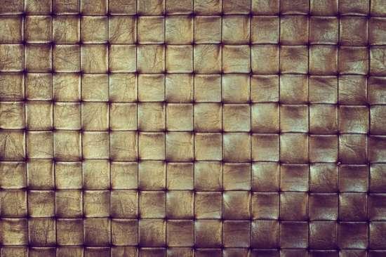 golden_squares_texture