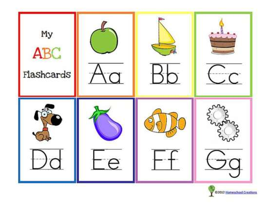 alphabet_flash_cards