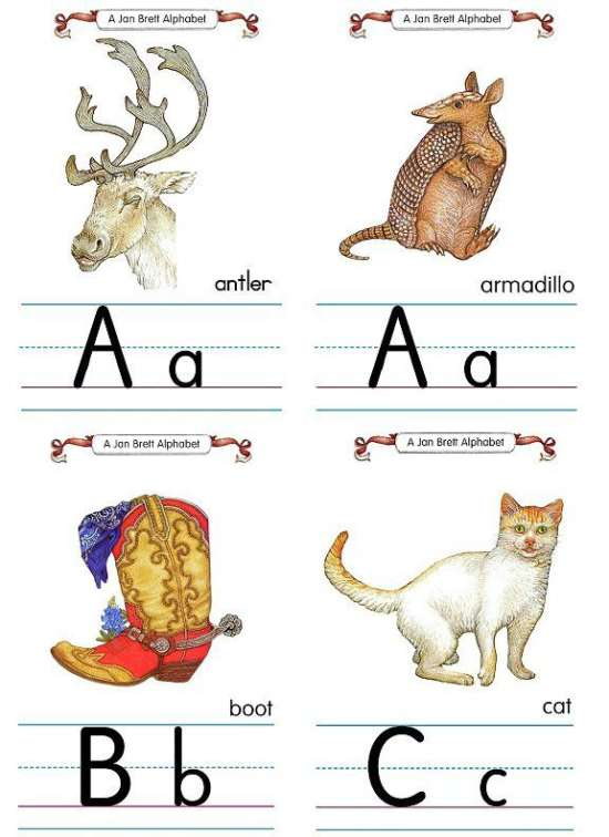 printable_flash_card_alphabet