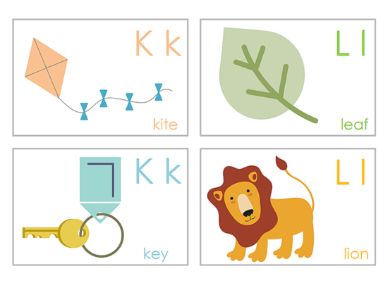 printable_alphabet_flash_cards