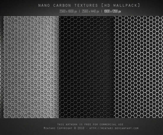 nano_carbon_texture