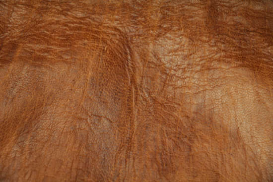 leather_texture_old_vintage