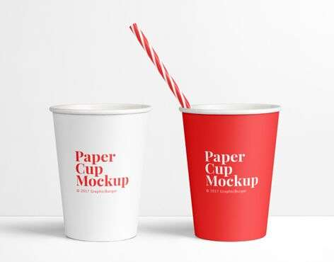paper_cup_mockup_psd