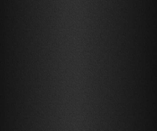 plain_carbon_texture