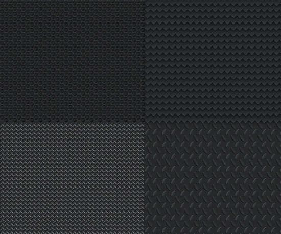 psd_carbon_texture