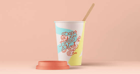 psd_paper_hot_cup_template_vol4