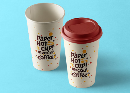 psd_paper_hot_cup_template_vol9