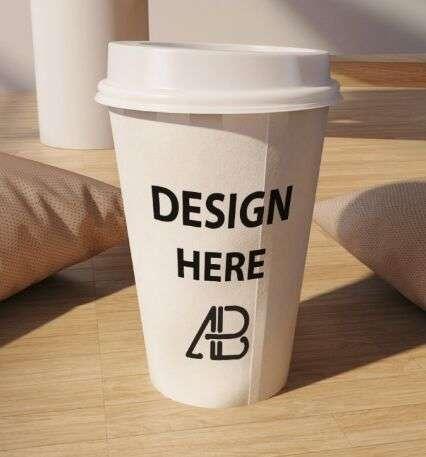 realistic_coffee_cup_mockup