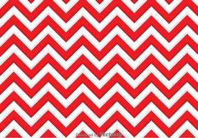 red_and_white_zig_zag_background