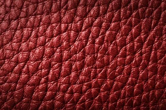 red_leather_texture