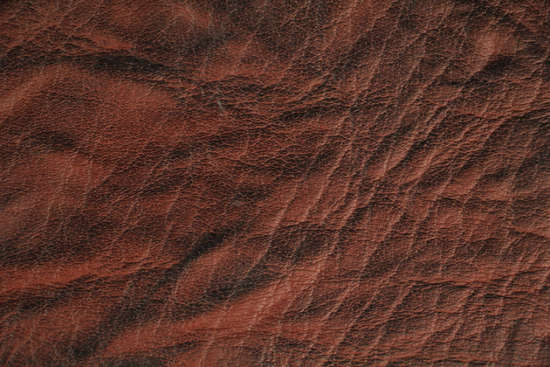 leather_texture_rough_old