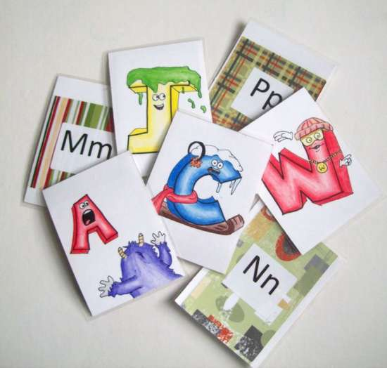 free_printable_alphabet_flash_cards_at_running_with_scissors