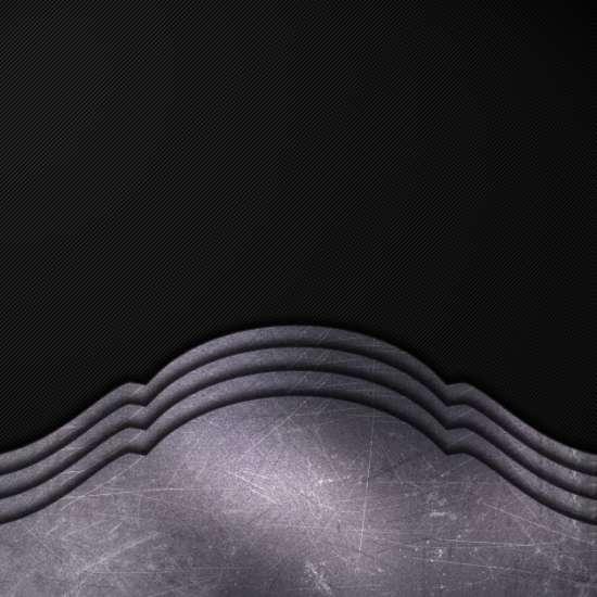 scratched_metal_on_a_dark_carbon_fiber_background