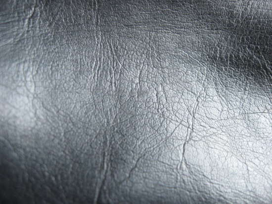 free_shiny_leather_texture