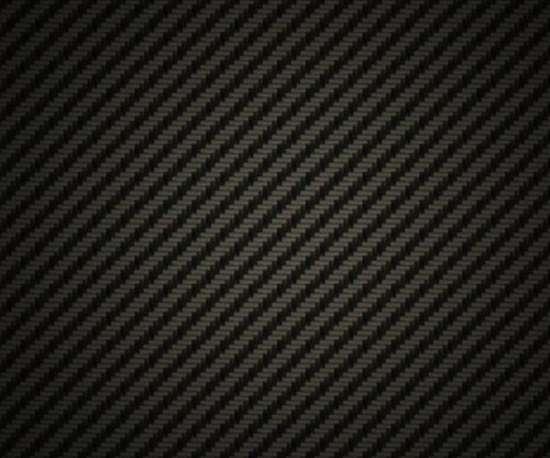 simple_carbon_texture