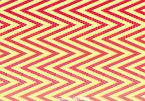 symmetrical_zig_zag_background
