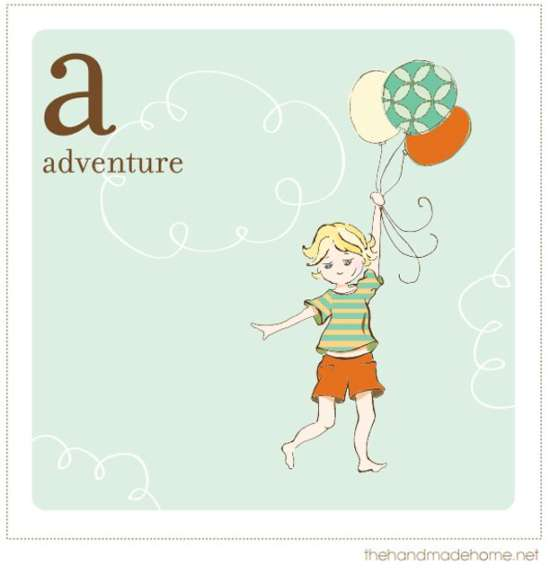 whimsical_printable_alphabet_flash_cards