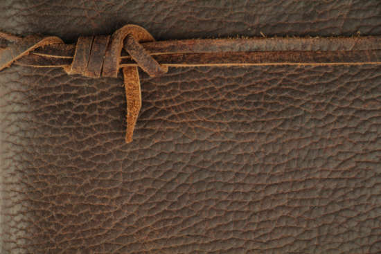 leather_texture_tied_rope