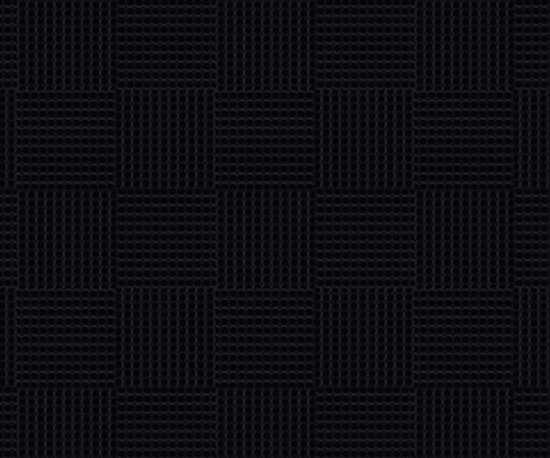 tileable_carbon_texture