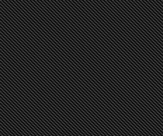 tiled_carbon_texture