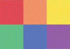 zig_zag_background_vectors