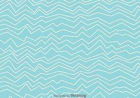 zig_zag_line_background