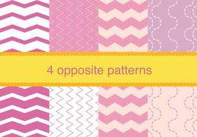 zig_zag_opposite_patterns