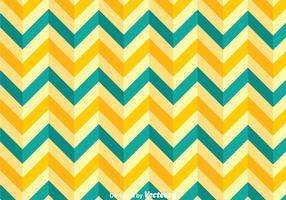 zig_zag_pattern_background