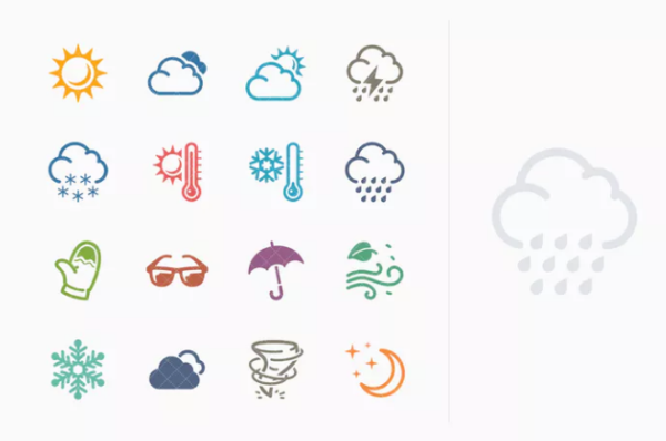 weather_icons_colored_series