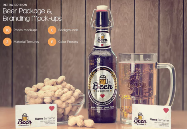 vintage_craft_beer_package_branding_mock_up