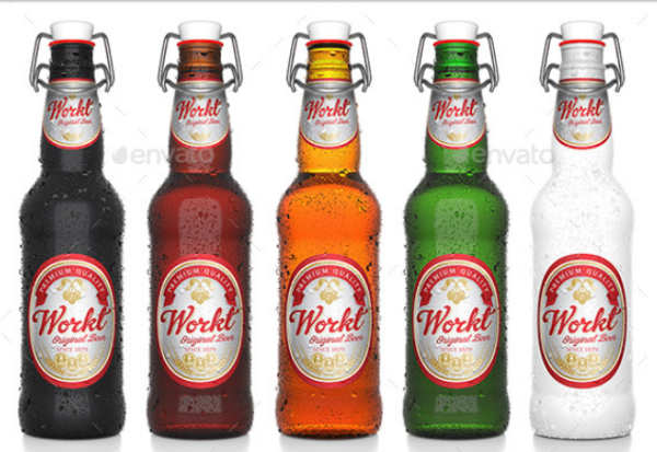 clean_beer_bottle_mockup