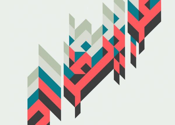 arabigram_font