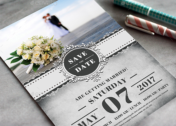 elegant_wedding_invitation_card
