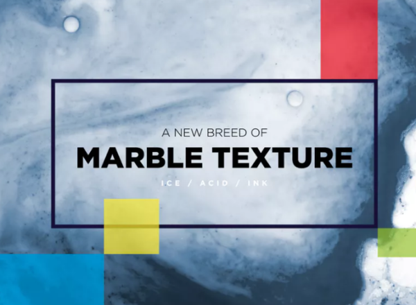 10 modern Abstract Acid Marble Texture