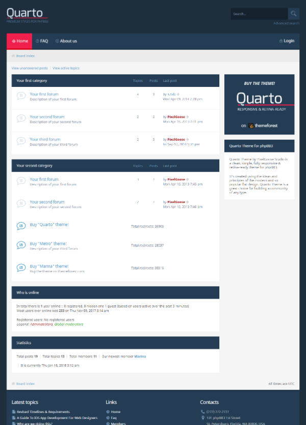 quarto_theme_for_php_bb