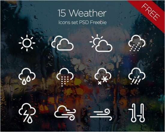 15_weather_icons_set_psd_freebie