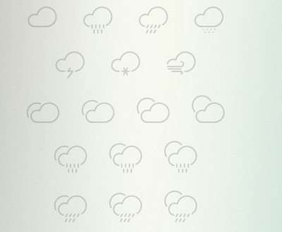 61_outlined_weather_icons