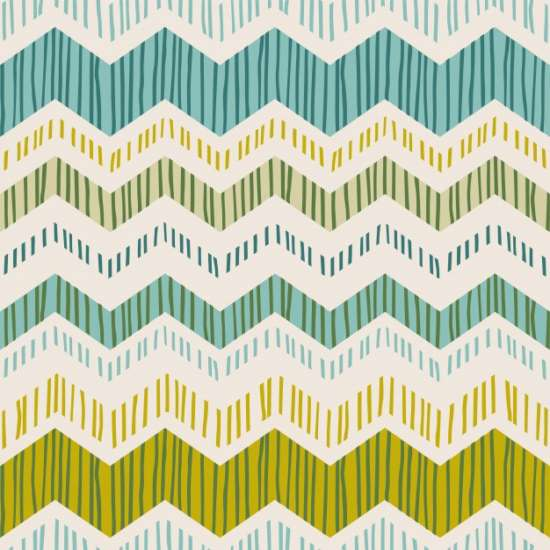 abstract_geometric_seamless_pattern_with_zigzag