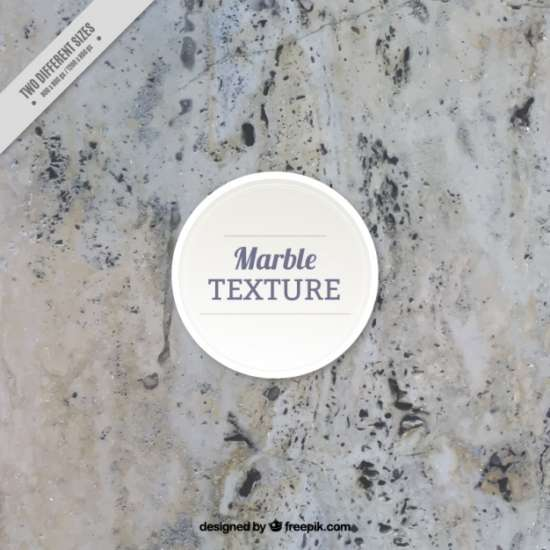 abstract_marble_texture