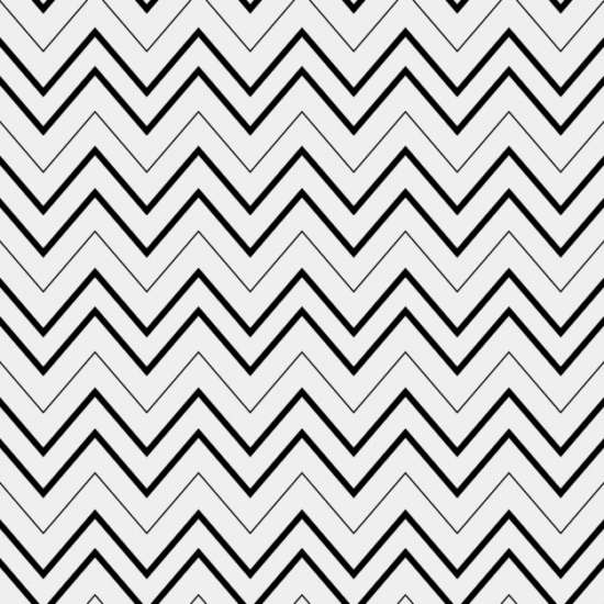 abstract_pattern_with_zig_zag_lines