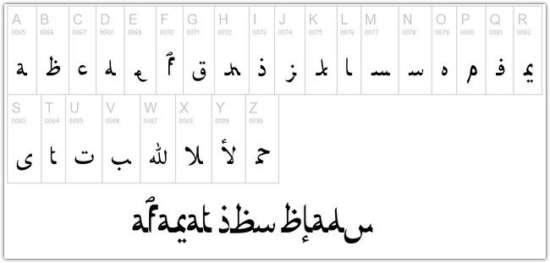 afarat_ibn_blady