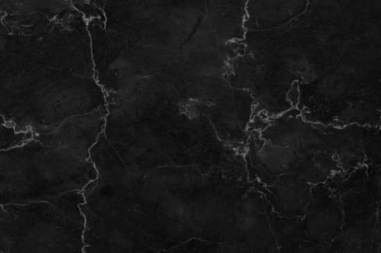 black_marble_patterned_texture_background