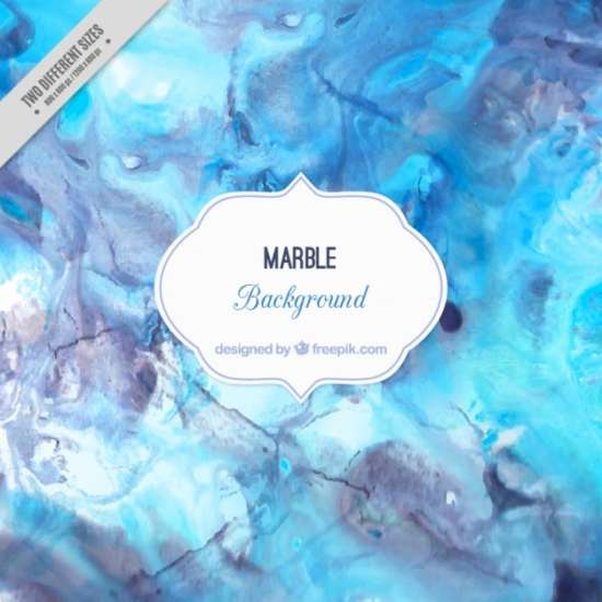 blue_marble_background