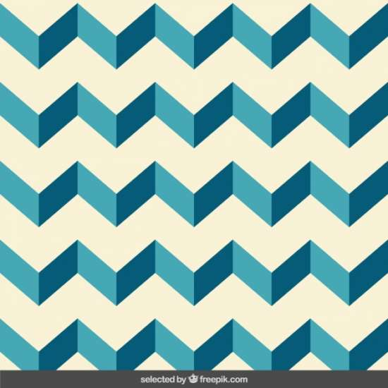 blue_zig_zag_pattern