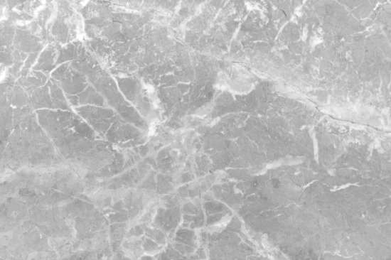 close_up_marble_veined_surface