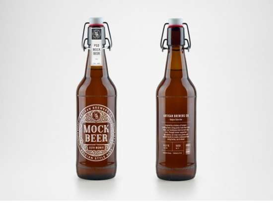 free_artisan_beer_bottle_mockup_psd