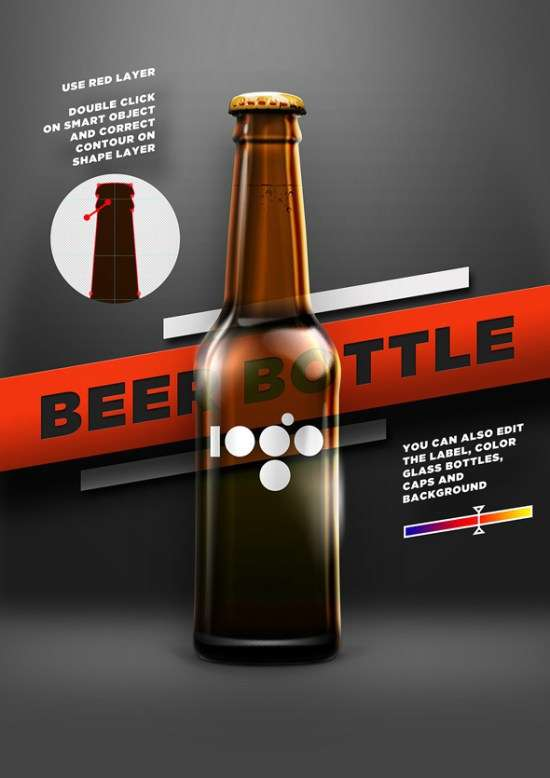 free_beer_bottle_mockup_download