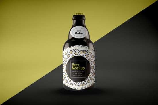 beer_mockup_presentation