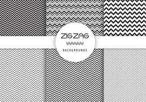 free_vector_zig_zag_backgrounds