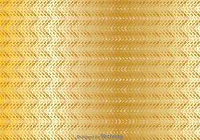 gold_geometric_zig_zag_background